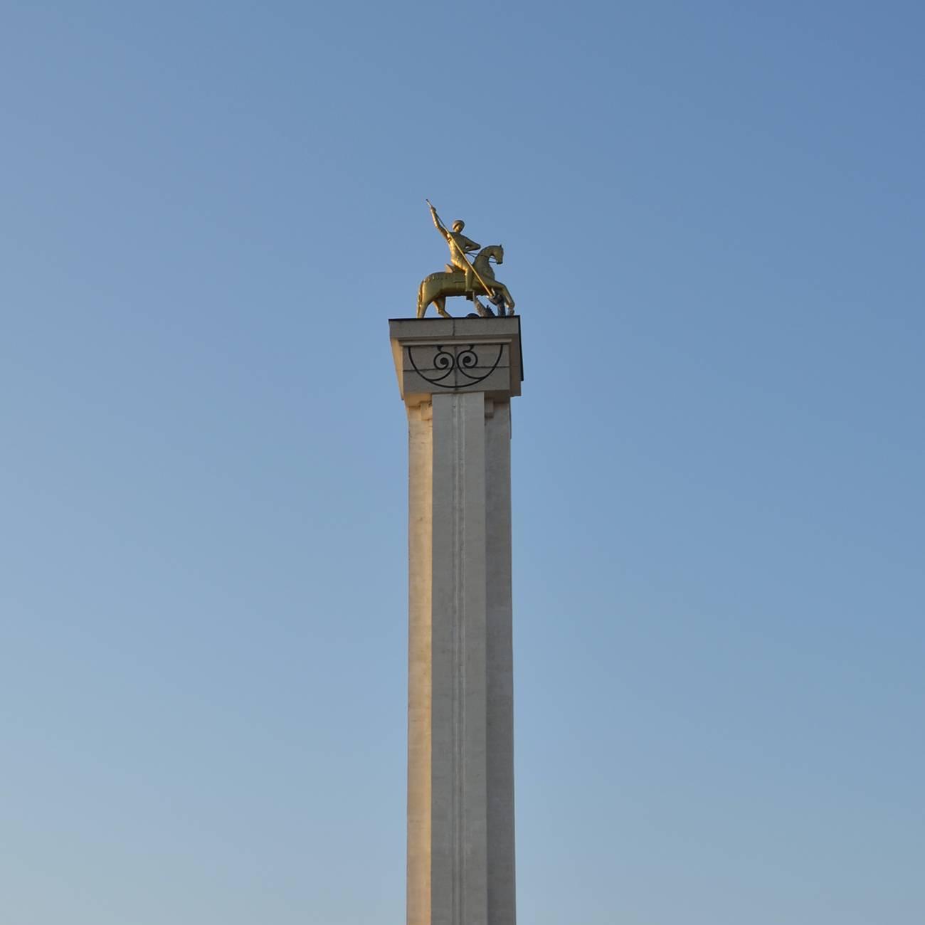 Куда сходить в Севастополе
