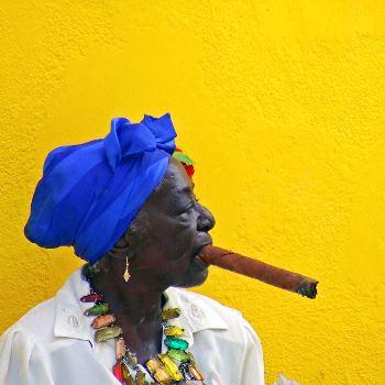 /Куба
