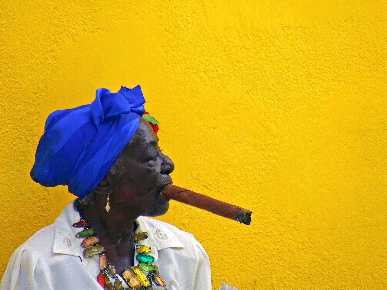 Где лучше отдыхать на Кубе — 7 курортов