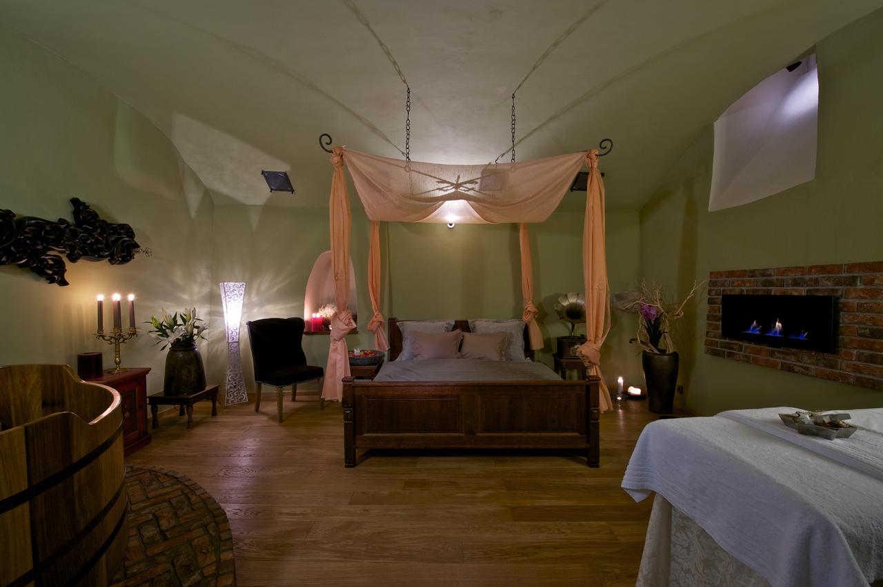 Недорогие отели в Праге по отзывам туристов