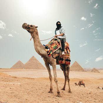 /Египет