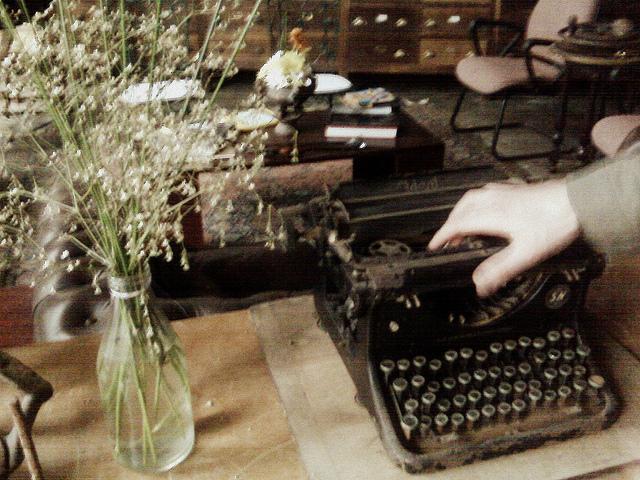 гонзо-журналистика и трэвэл-блог