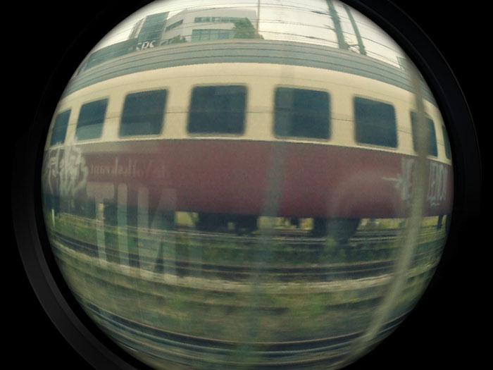 поезда голландии железные дороги нидерландов