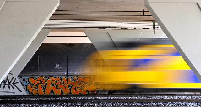 поезда нидерландов железные дороги в голландии