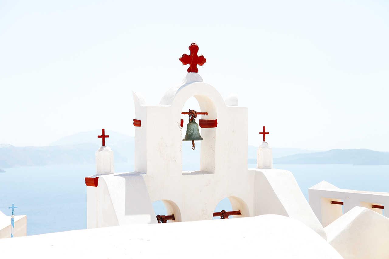 Курорты Греции — описание, карта, погода. Лучшие курорты Греции для отдыха.