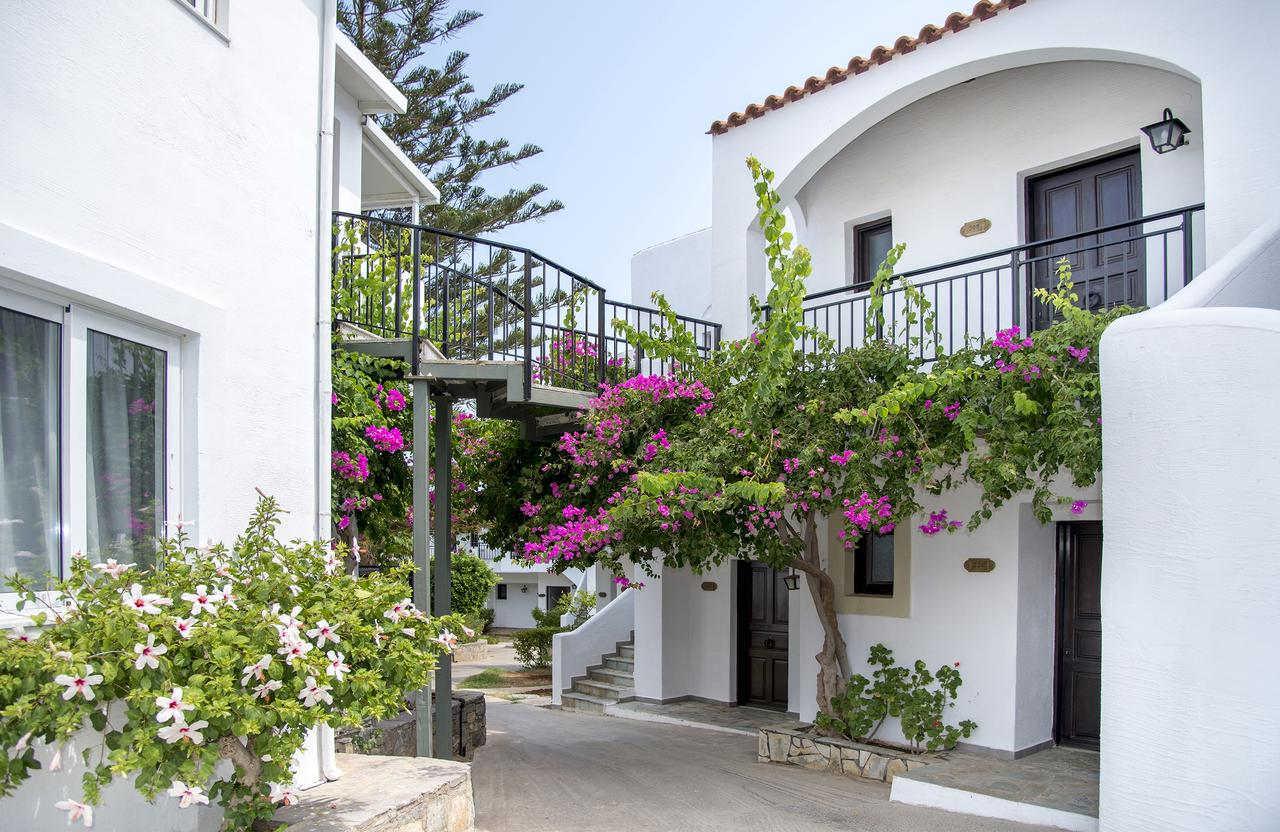 Советы и отзывы по отдыху в Греции