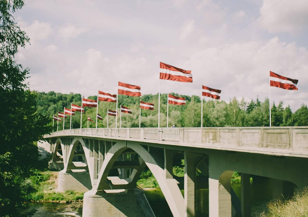 Виза в Латвию для россиян — 2020. Как получить самостоятельно