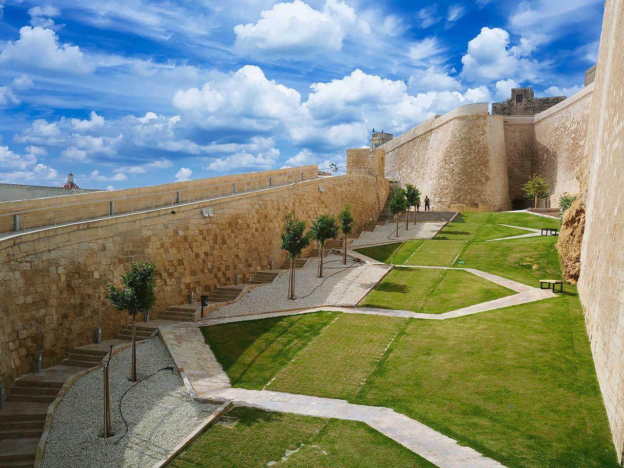 Отзывы об отдыхе на Мальте