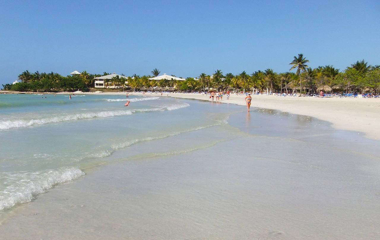 Отзывы туристов о Кубе