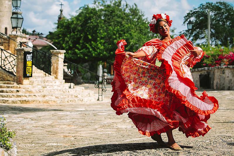 отзывы туристов об отдыхе в доминикане