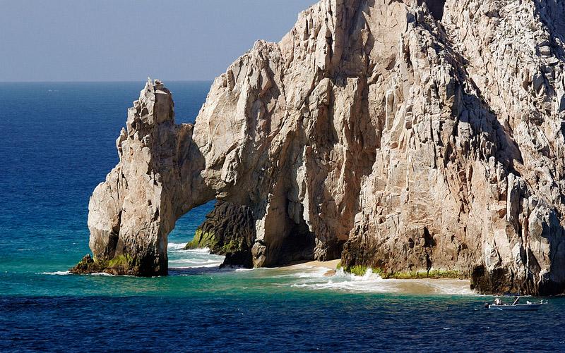 лучший отдых в мексике