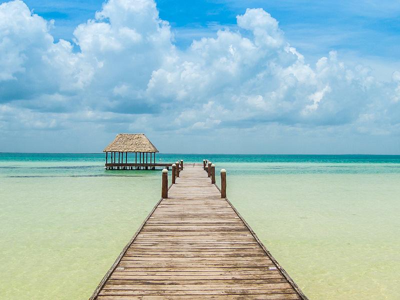 Отдых в Мексике. Какие цены в 2020 году, варианты туров, когда лучше ехать в Мексику и какой там отдых?