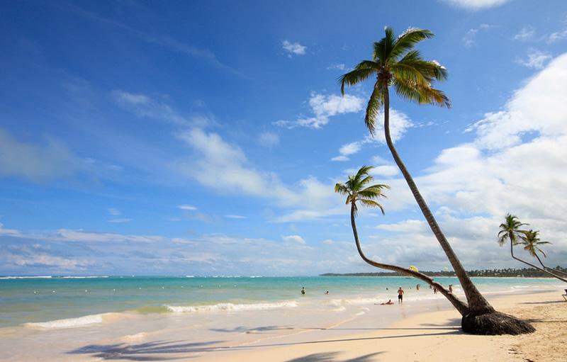 отзывы об отдыхе с детьми в доминикане