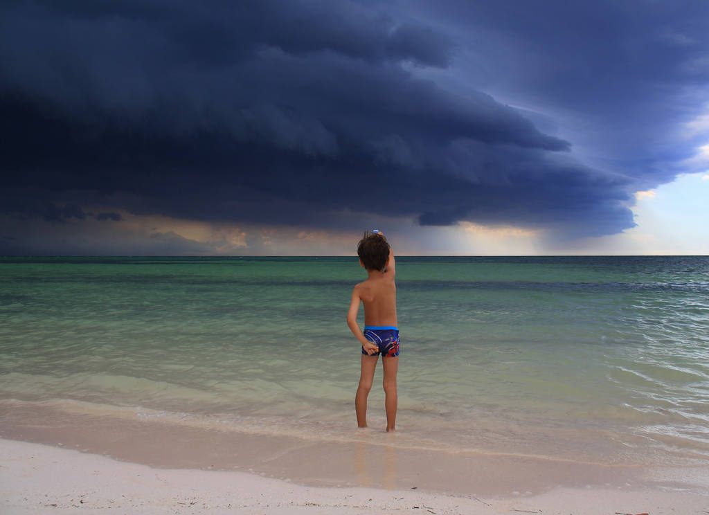 Отзывы о погоде на Кубе