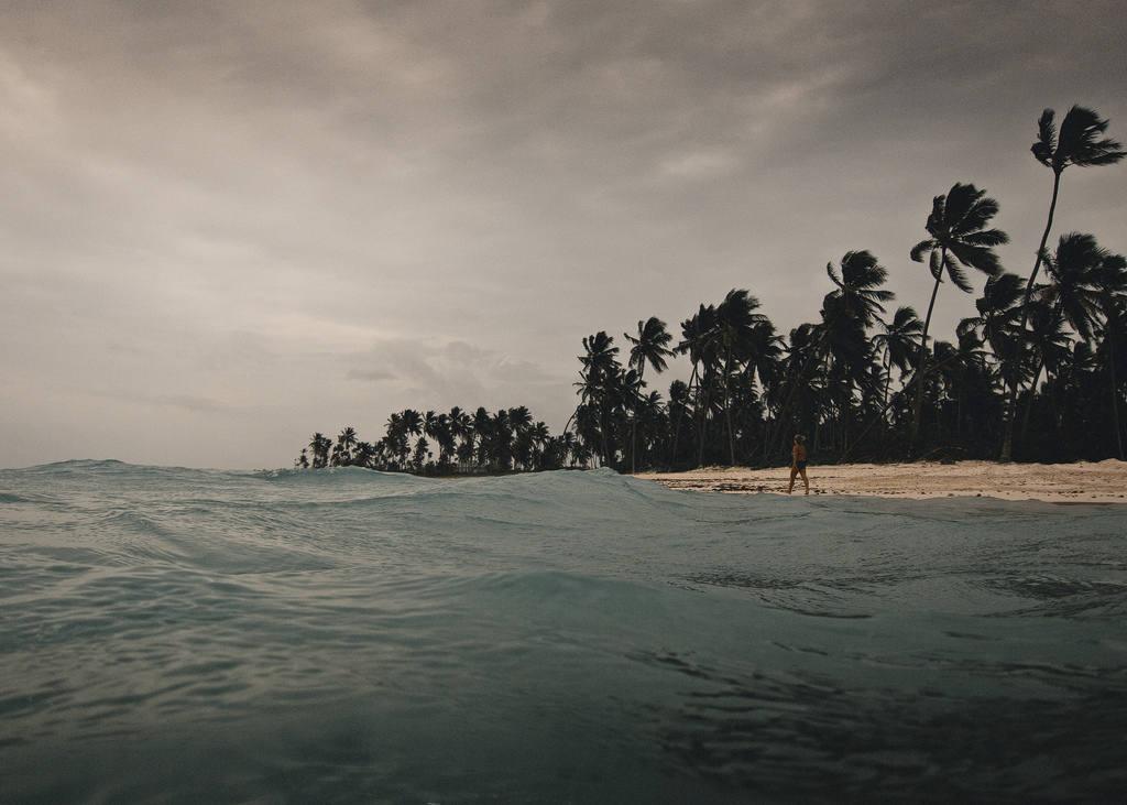 сезон в доминикане когда лучше отдыхать