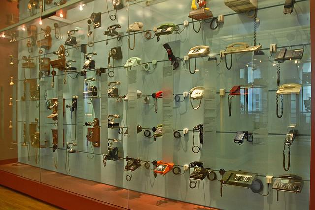 Бесплатный вход в музеи Берлина