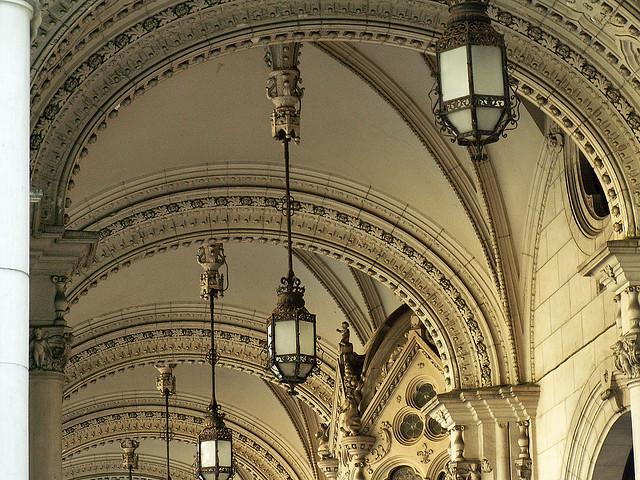 музеи будапешта бесплатно