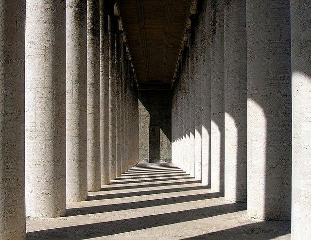 Музеи Рима бесплатно