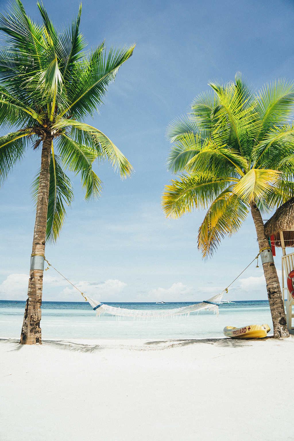 Где отдохнуть на Филиппинах