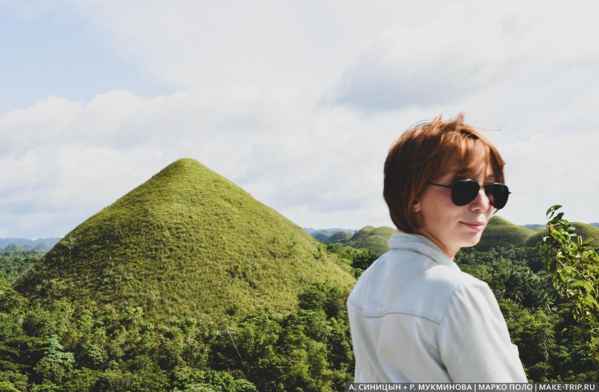 куда поехать на филиппинах