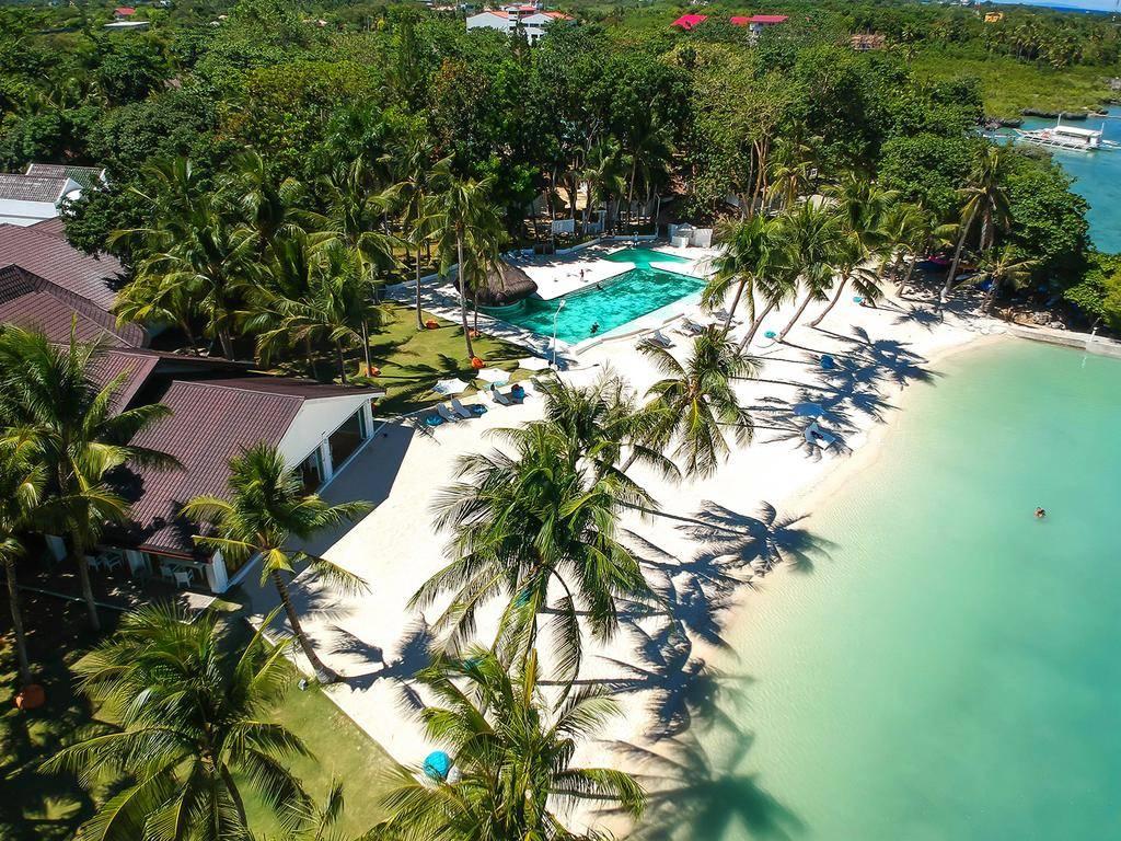 Отзывы туристов об отелях на Филиппинах