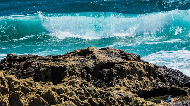 пляжный отдых на кипре в сентябре