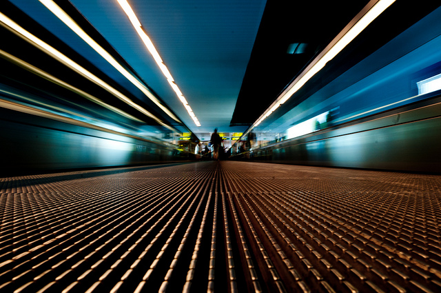 аэропорт брюсселя как добраться