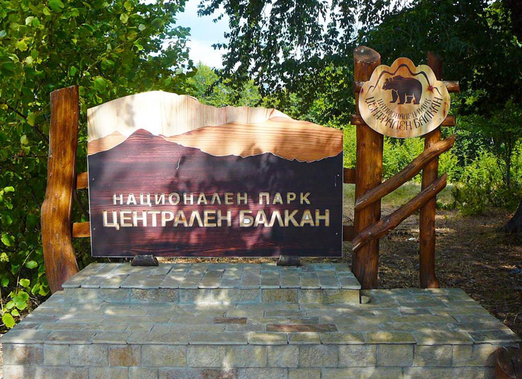 Это стоит посмотреть туристу в Болгарии