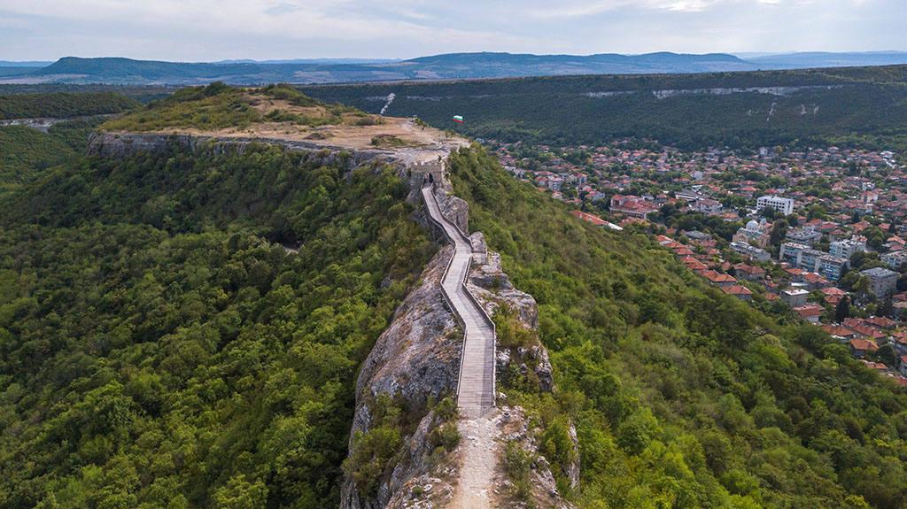 Отзывы об аренде авто в Болгарии