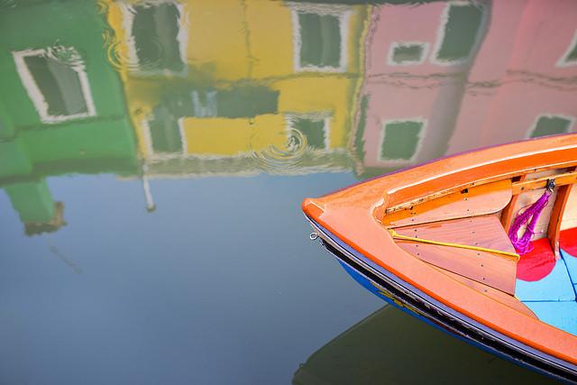 что посмотреть в венеции за 3 дня
