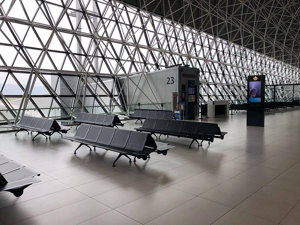 Сколько стоит перелет до Хорватии