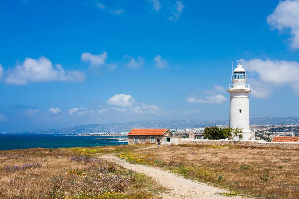 Где лучше отдохнуть на Кипре отзывы