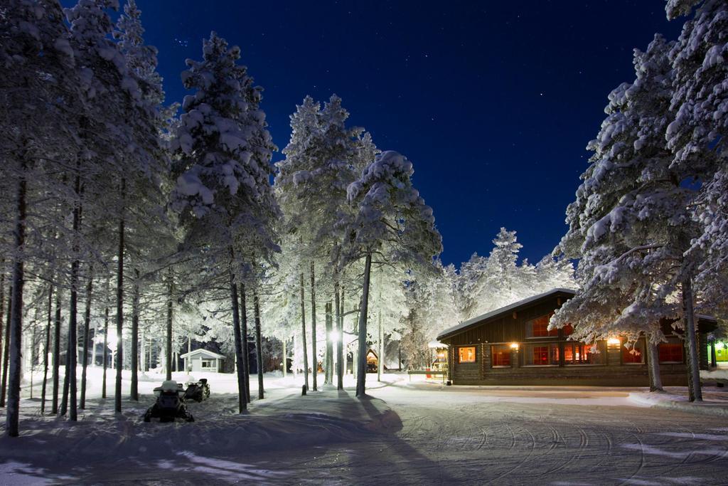 Отзывы о поездке в Финляндию на машине