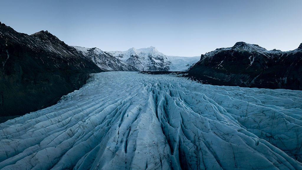 Сколько стоит самостоятельная поездка в Исландию