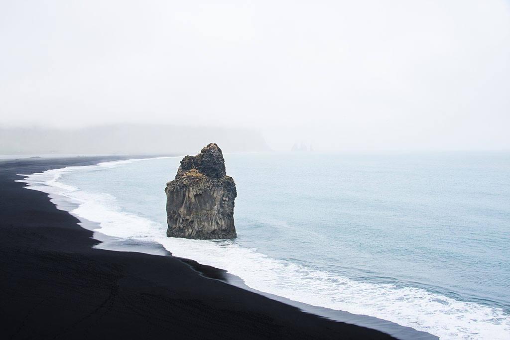 Цены на Голубую лагуну в Исландии