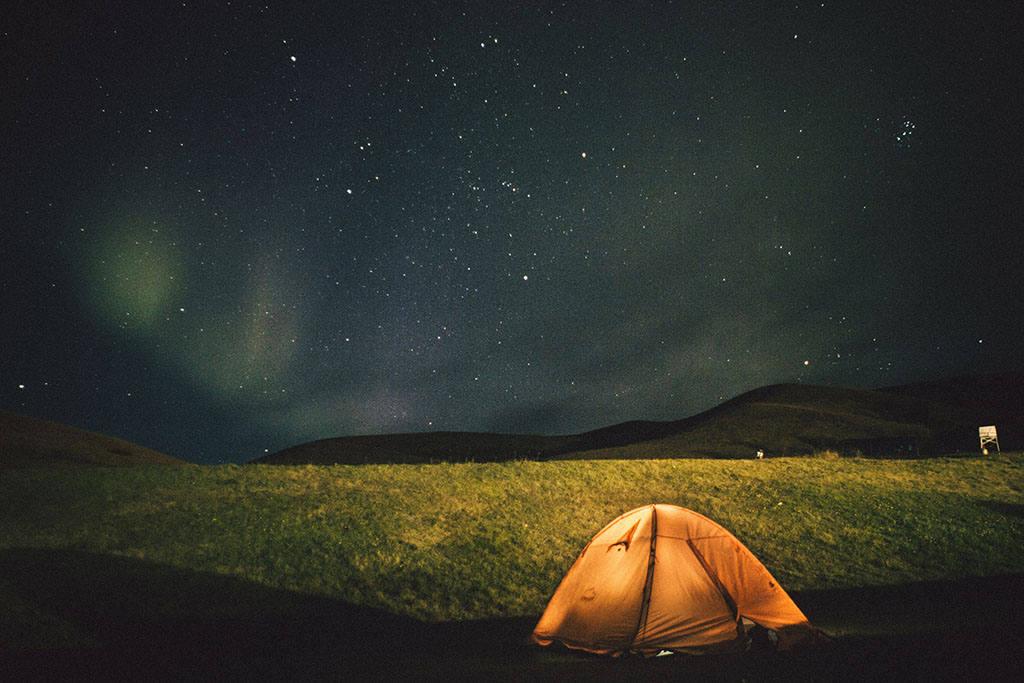 Цены на поездку в Исландию