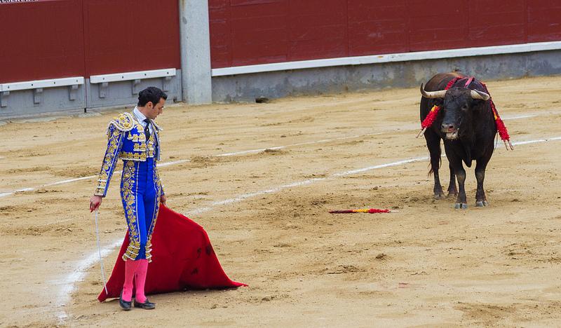 как провести отпуск в испании
