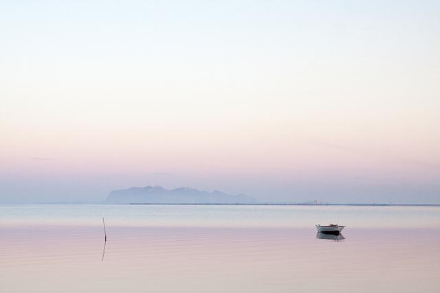отдых в италии на море где лучше