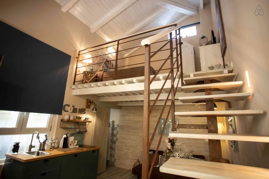 Недорогие квартиры в Милане