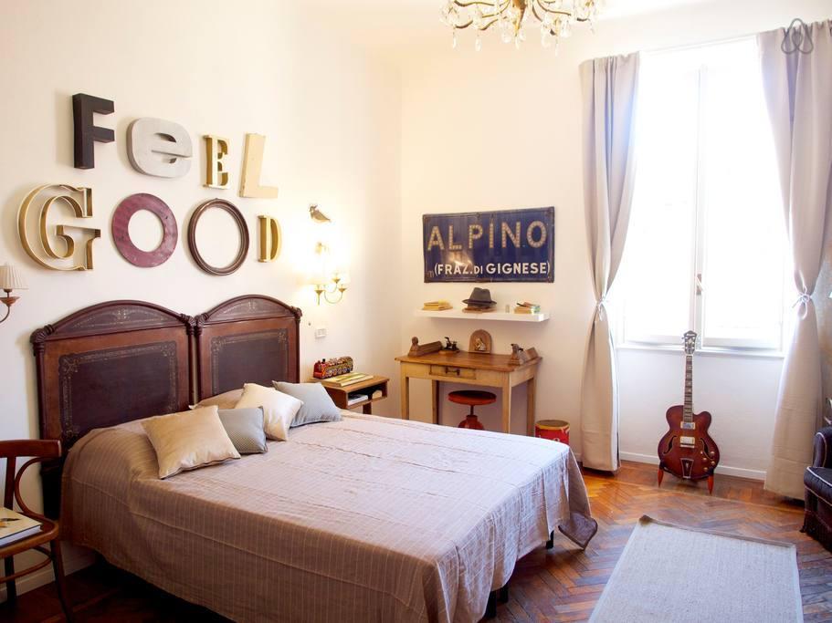 Квартиры в Милане в аренду