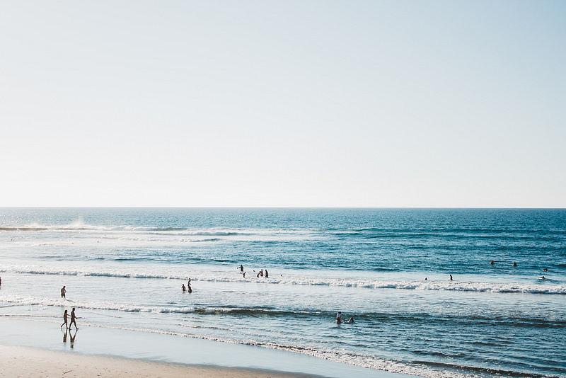 Где стоит отдыхать на Тенерифе