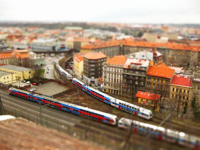 прага-берлин: как доехать на поезде и автобусе