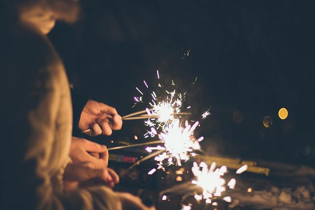 отдых в праге на новый год фото