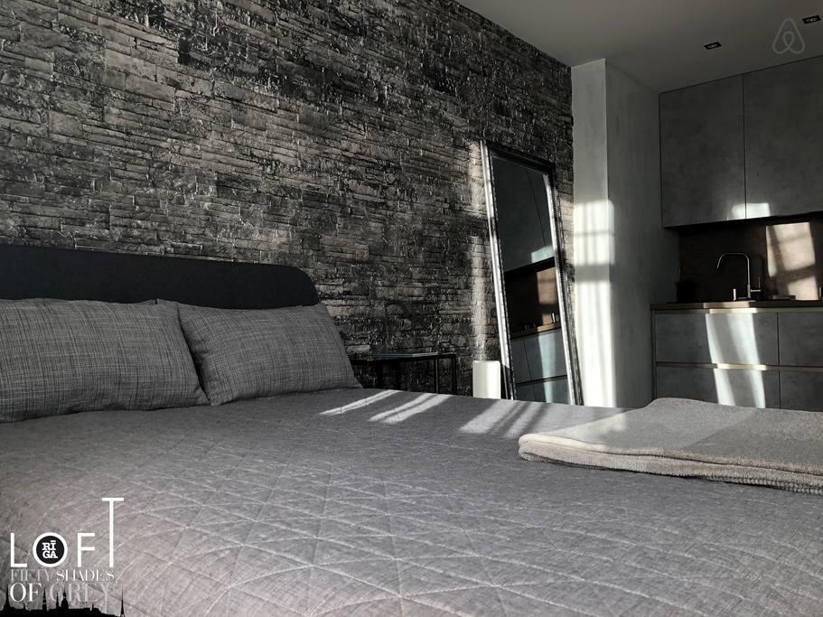 Снять недорогую квартиру или комнату в Риге