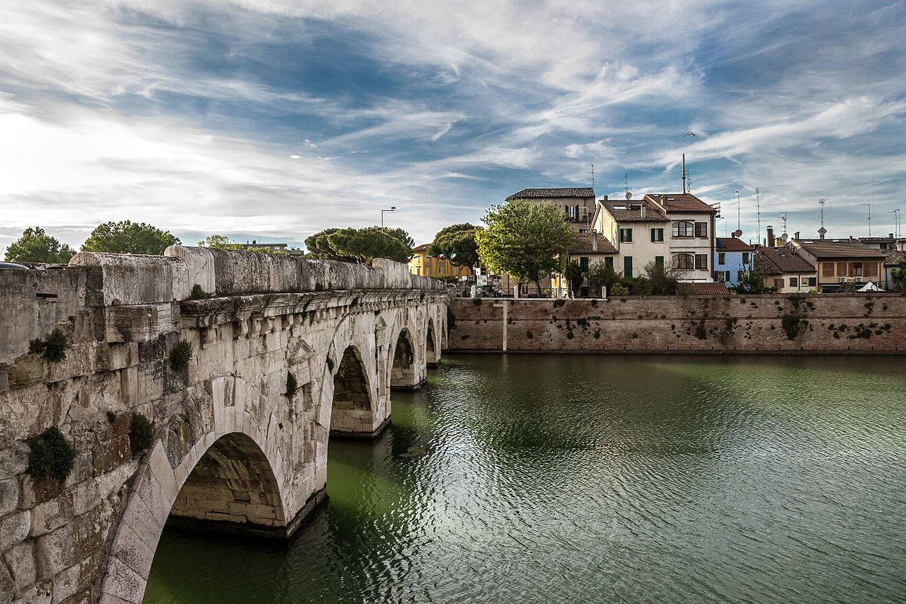 Куда поехать в Италию в октябре