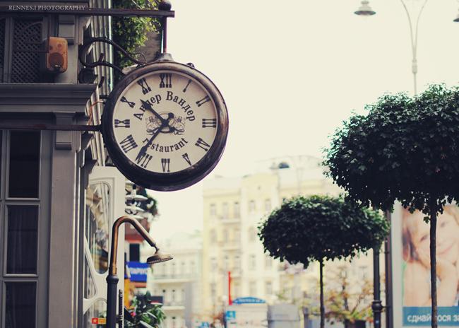 дешевый город в европе
