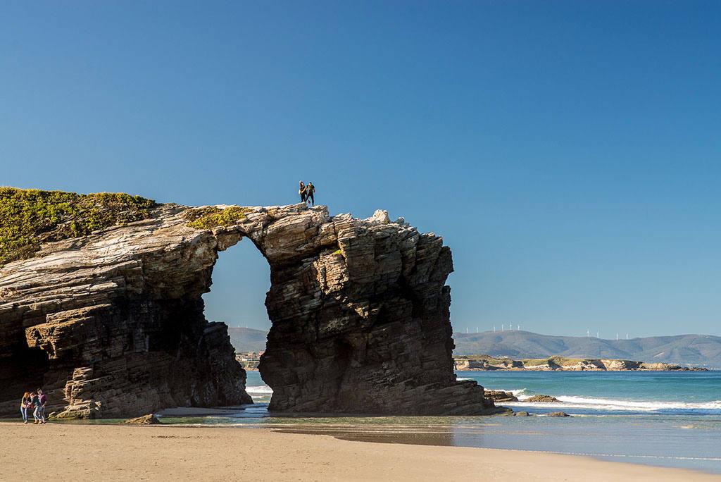 Отзывы о пляжах Испании