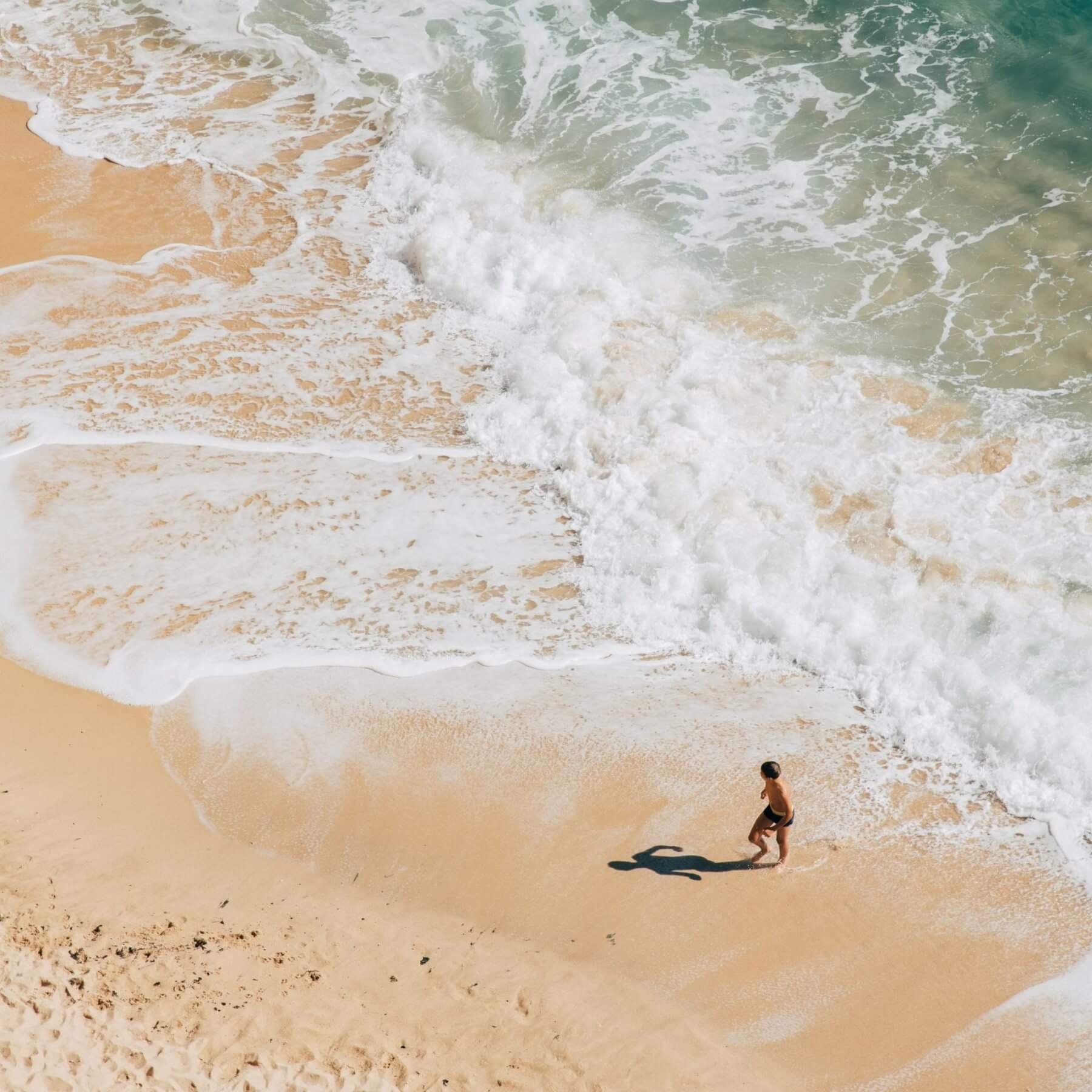 где лучше отдыхать в португалиии