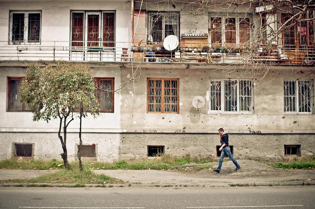 отдых в абхазии 2016 летом отели