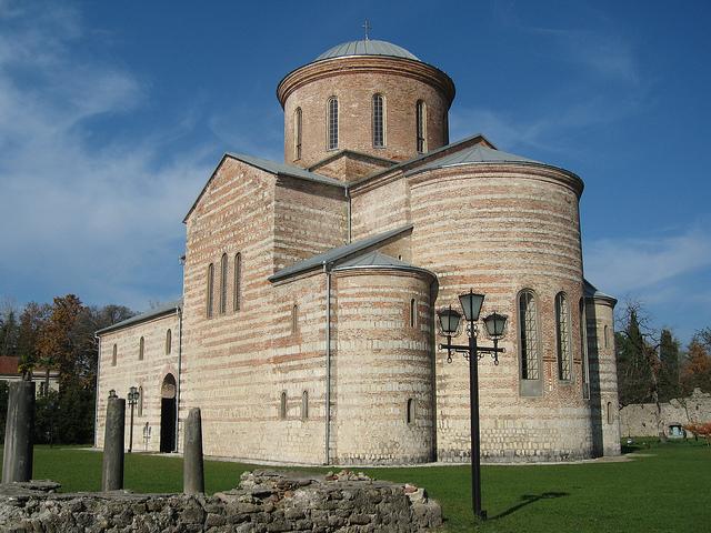 Достопримечательности Абхазии: что посмотреть и куда поехать